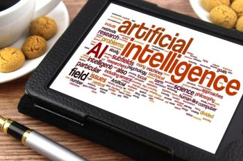 AI readiness shapes business, not just tech
