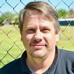 Mathew Benson Windhover Labs BVLOS