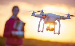 FAA's Recreational Drone Registration Struck Down in Court