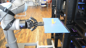 Case Study: Voodoo Manufacturing Triples 3D Printing Production With Cobots