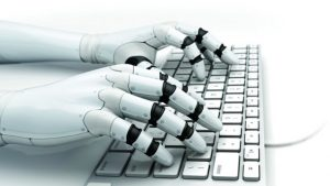 Love Writing About AI & Robotics? RBR is Hiring!