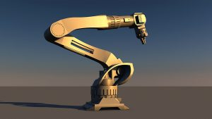 'Turing Learning' Promises More Flexible Robots