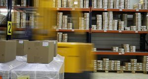 Accelerating E-Commerce With Automation