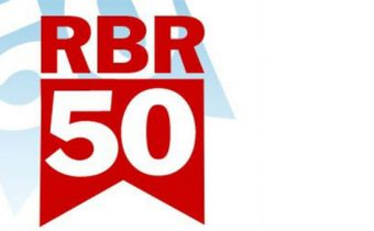 RBR50 2018 Call for Nominations — Is Your Company a Robotics Leader?