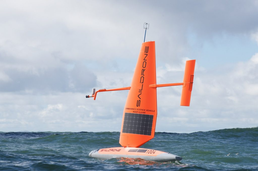 Robot Investments Weekly: Cars, Boats, and 'Bot-Built Bike Score Bucks