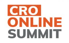 Robotics Business Review Announces Chief Robotics Officer Online Summit