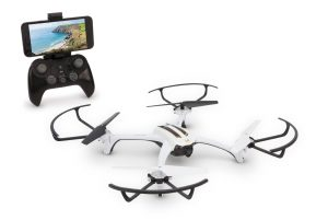 SkyViper Video Drone 2018 Holiday Gift Guide