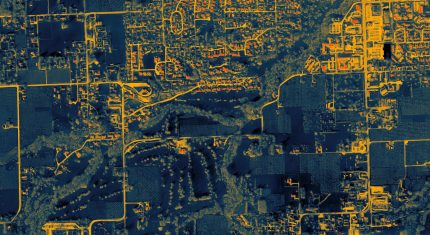 Aerial imaging Overwatch Imaging example crops