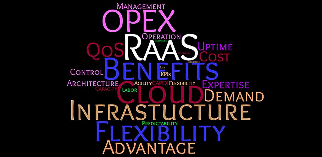 Webinar – Robotics-as-a-Service (RaaS): Technology Trends & Business Models